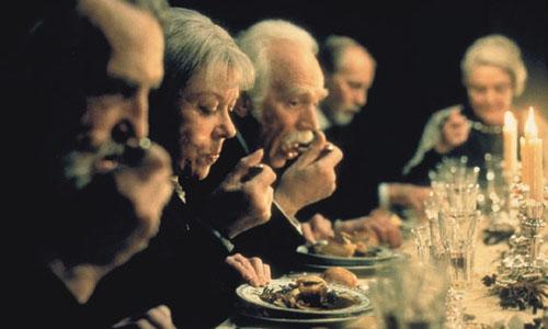 Post image for Lent 2010: Taste