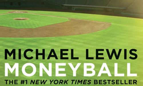 Post image for Moneyball